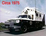 1975mcc
