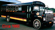 1993mcc