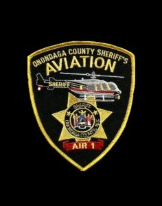 aviation-shield
