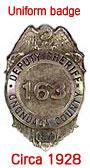 badge1928