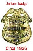badge1936