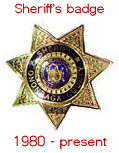 badge1980