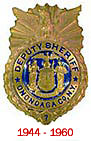 badge44-60