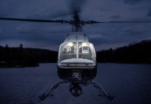 police_aviation1