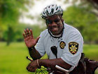 police_bike2