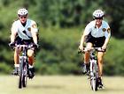police_bikepatrol1