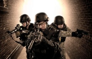 police_swat1
