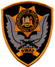 police_swat2