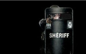 police_swat3
