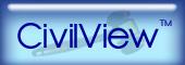 wcivilview