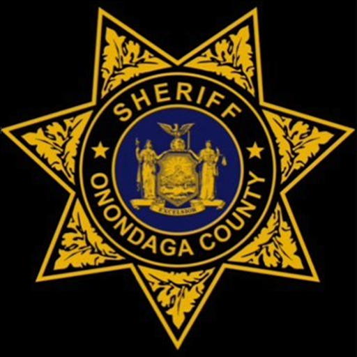 Justice Center Inmate Lookup - Onondaga County Sheriff's Office