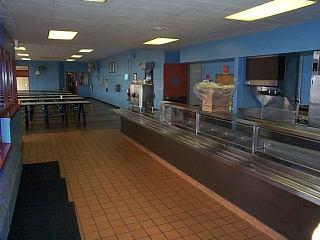 Onondaga County Correctional Facility - General Information